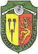 Schützenverein Hattert
